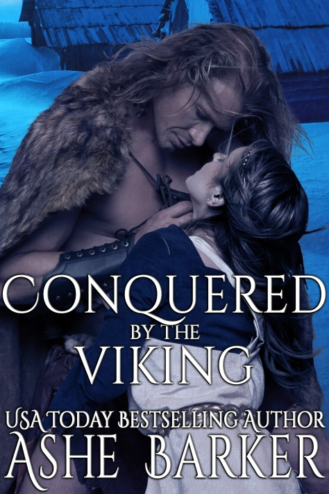 conquered by the viking-AB cover_full (1)